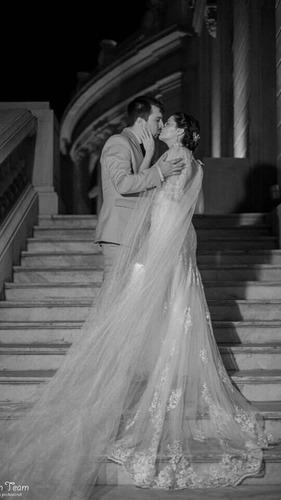 modista alta costura vestidos de novia 15 años civil