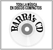 modista - antiguos y dorados dias del pop ( nuevo ) 2º album