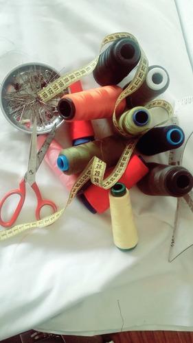 modista-confecciones-arreglos
