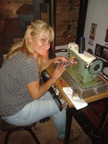 modista-costura, arreglos de sastrería hombres