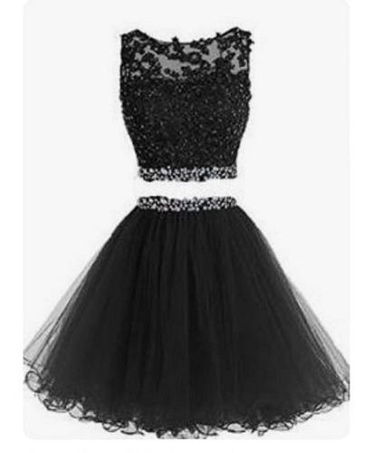 modista diseño novias quince madrinas corsets enteritos