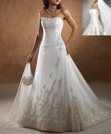 modista diseño novias quince madrinas enteritos corsets