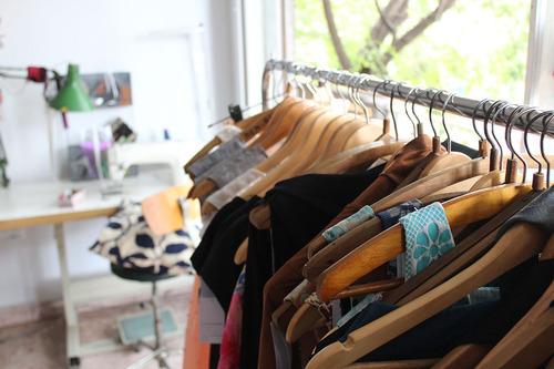 modista: molderia, corte y confeccion de prendas a medida