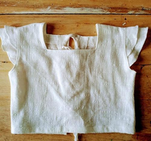 modista. realización de prendas en general y arreglos.