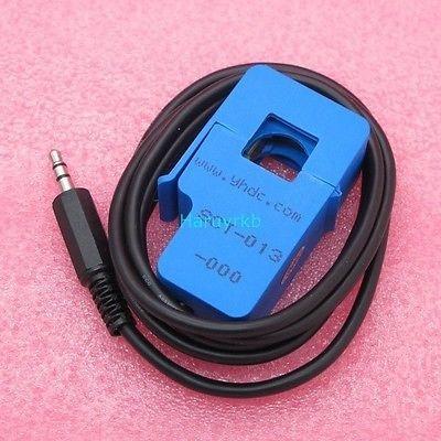 modlulo sensor de corriente no invasivo sct 013-000 100a
