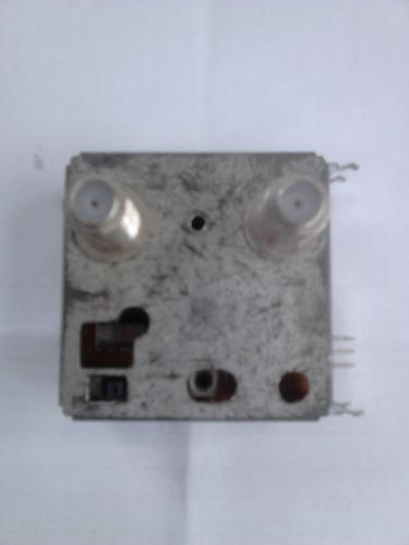 modulador canal 3 0u 4
