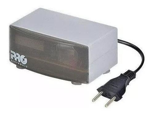 modulador rf áudio e vídeo