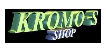 modular 552 platinum kromos+ envió sin cargo capital federal