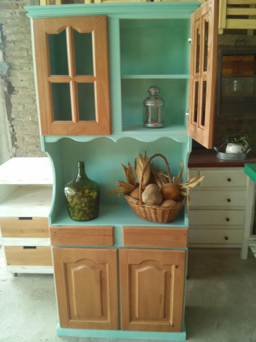 Hermosa Muebles De Pino Sydney Viñeta - Muebles Para Ideas de Diseño ...