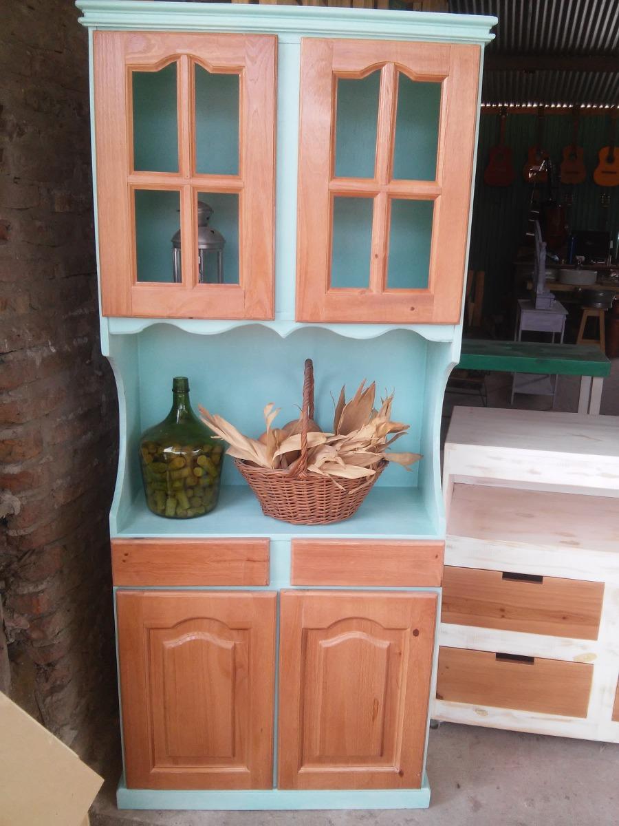Pintar Mueble De Pino Simple Perfect Muebles Pino Jose Leon  # Muebles Dadaglio