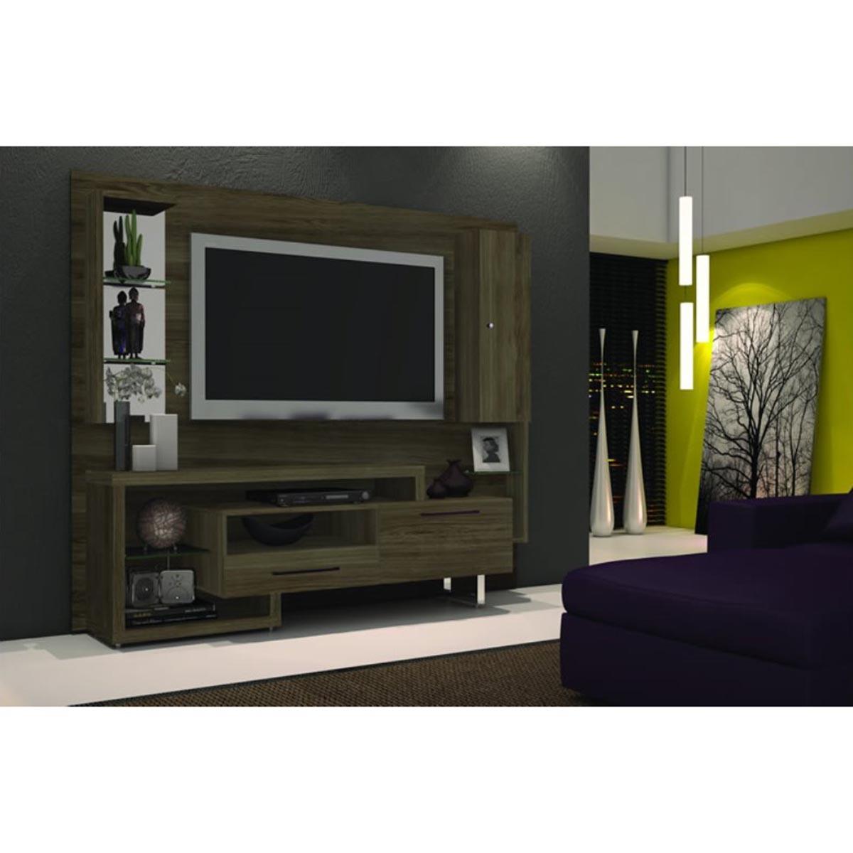 Muebles Makenna - Modular Makenna Helsinque Roble Oscuro 7 760 50 En Mercado Libre[mjhdah]https://http2.mlstatic.com/kit-de-cocina-makenna-cz347-sobre-y-bajo-mesada-D_NQ_NP_927601-MLA20386800378_082015-F.jpg