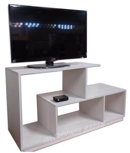 modular mesa para television