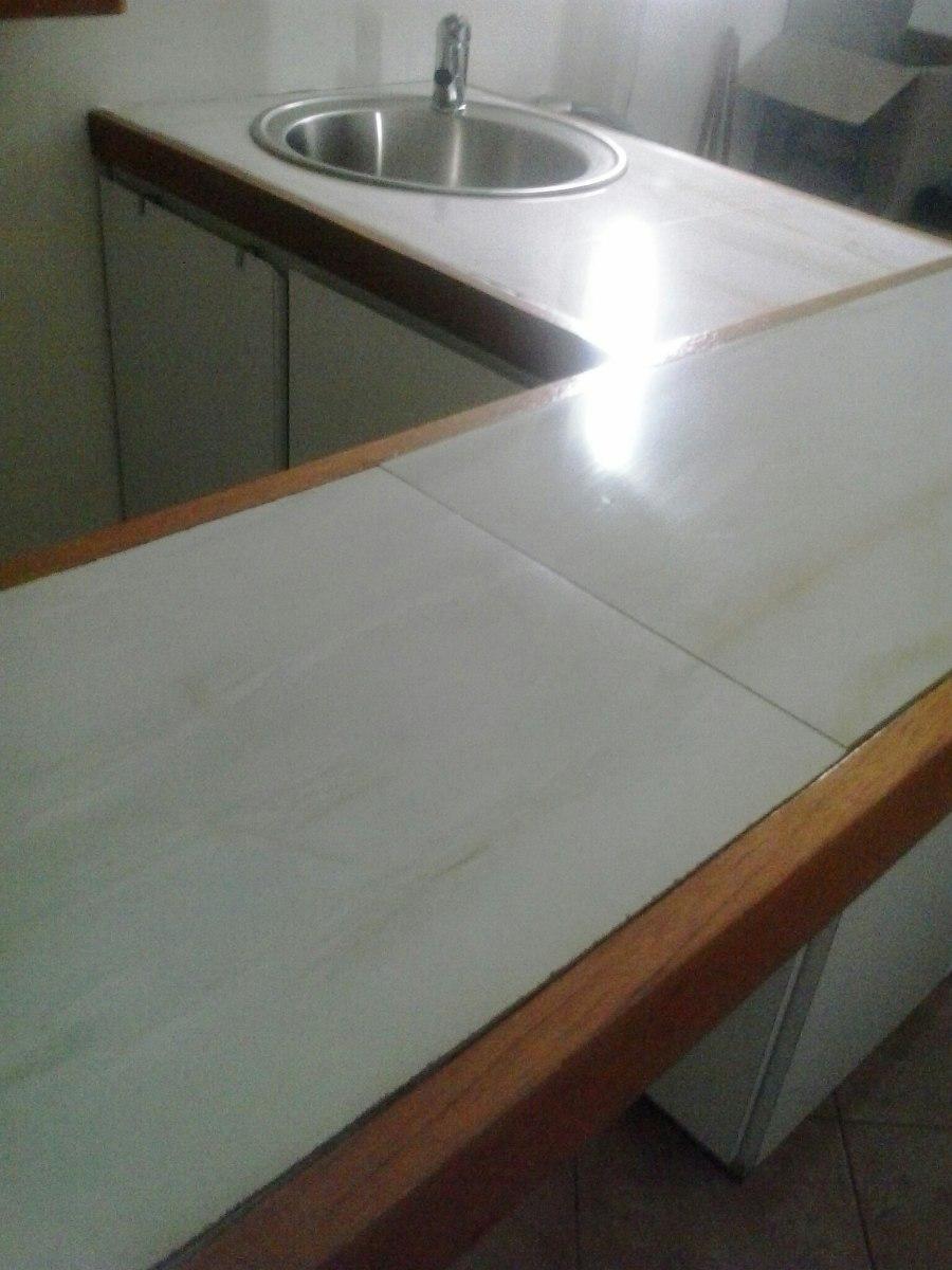 Dorable Isla De Cocina Modular Colección - Ideas Del Gabinete de ...