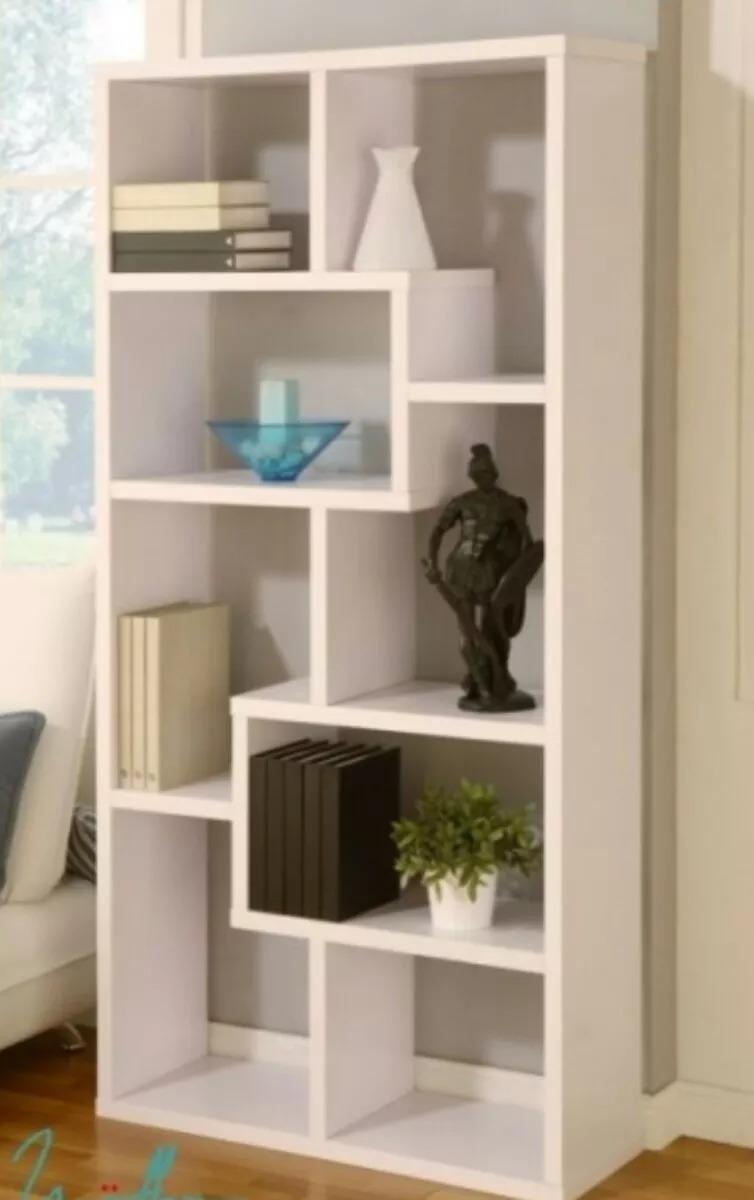 Excepcional Muebles De Almacenamiento Taburete Para Los Pies Fotos ...