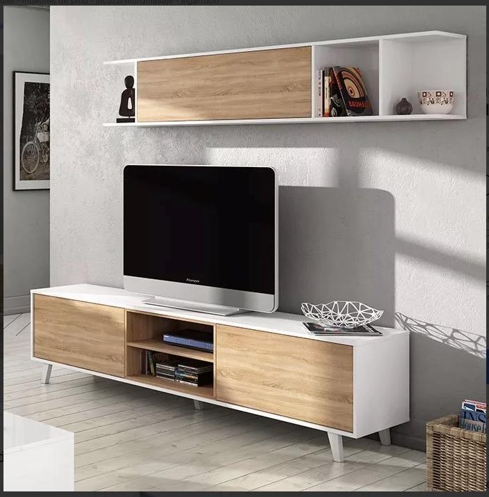 Mueble Giratorio Para Tv. Mueble De Tv Giratorio. Mesa De Tv Jazz ...