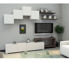 ▷ Muebles de SALÓN y COMEDOR baratos y modernos - Ventamueblesonline