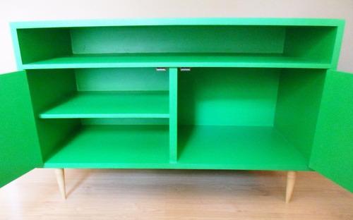 modular / mueble para tv