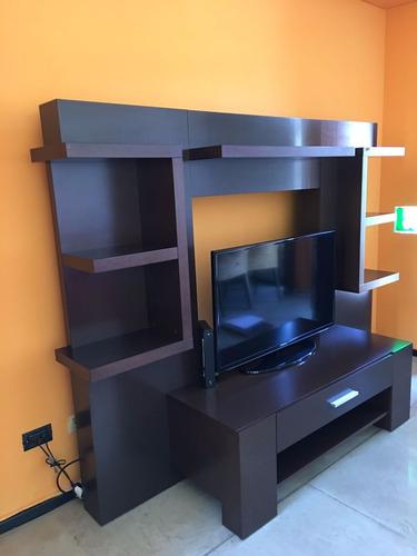 modular para tv.