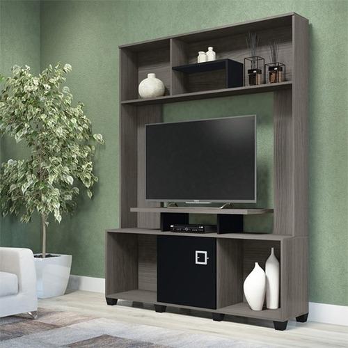 modular para tv milla