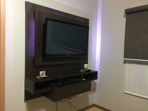 modular para tv mueble television entretenimiento credit