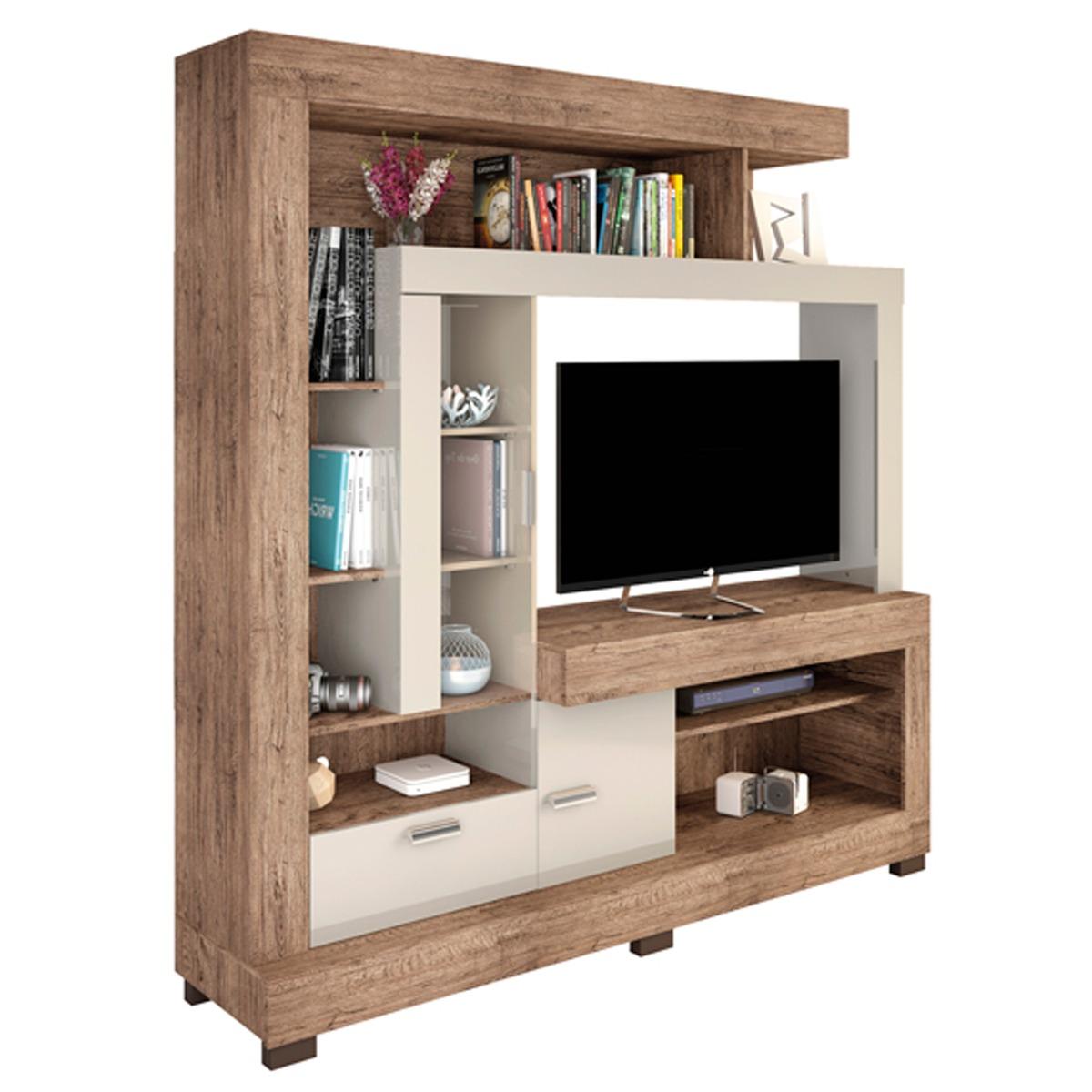 Lujoso Muebles Del Pacífico Inspiración - Muebles Para Ideas de ...