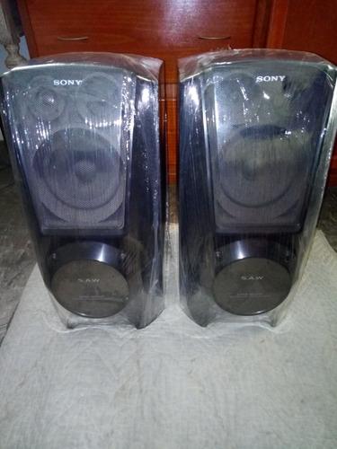 modular sony xb6 vintage generación lbt
