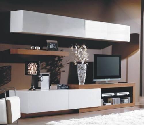 modular tv led lcd rack vajillero organizador mesa oferta