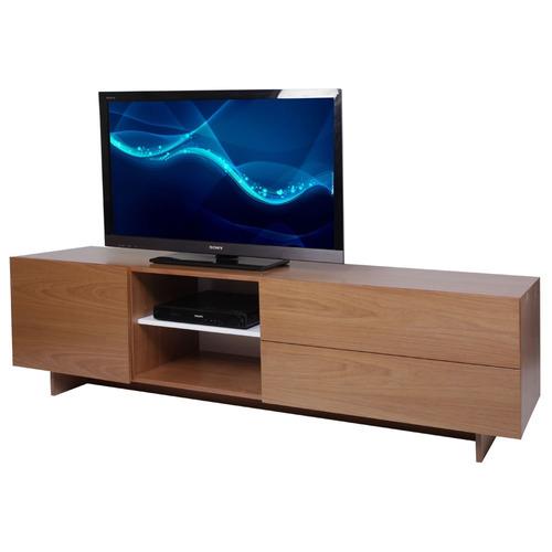 modular tv moderno vajillero cajonera forbidan muebles
