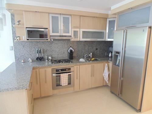 modulares de cocina