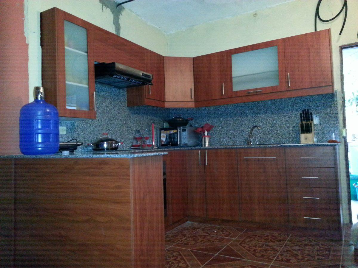 Anaqueles Cocina Hogar Y Muebles Mercado Libre Ecuador # Muebles De Cocina Kiwi
