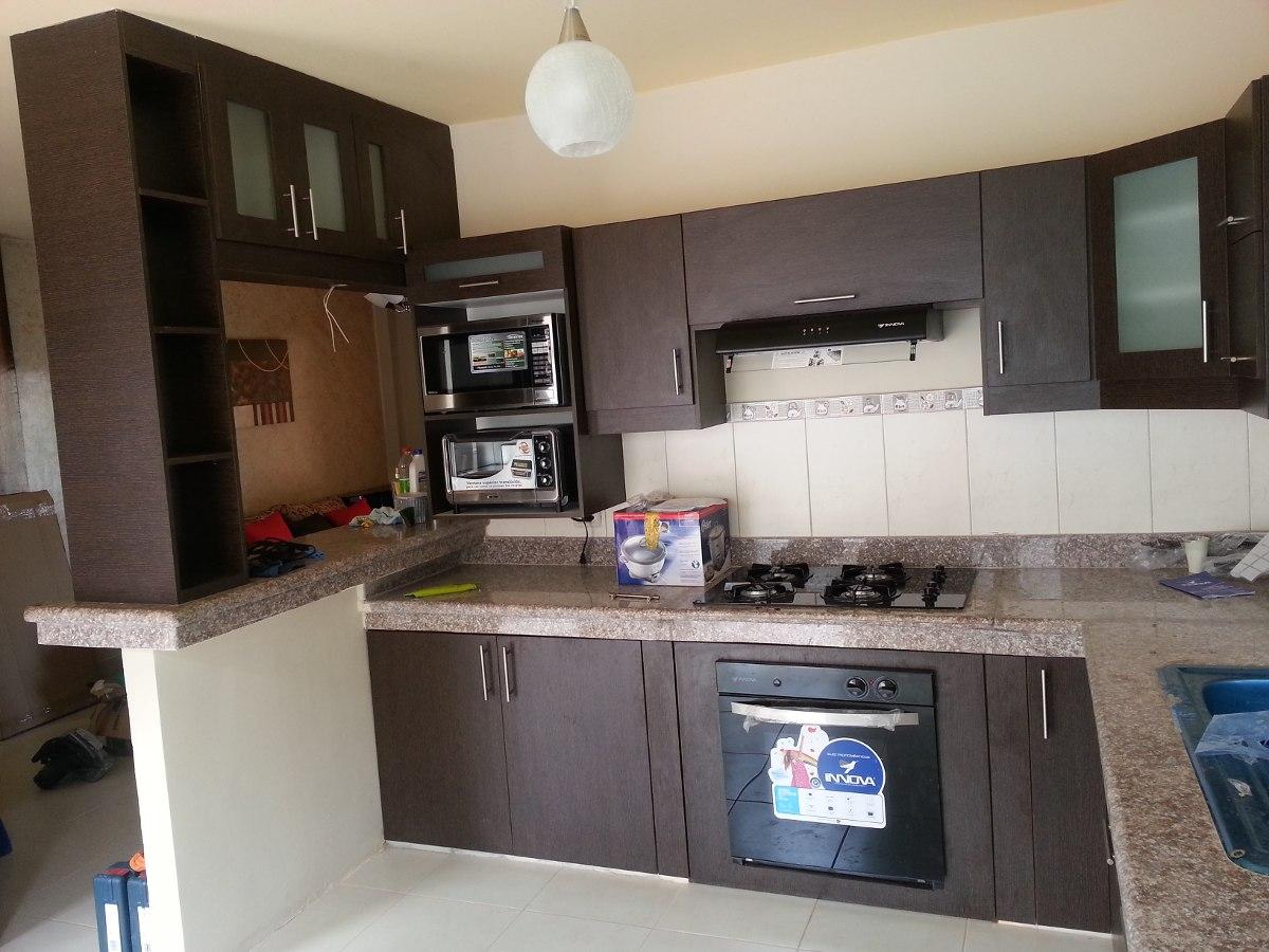 Modulares de cocina anaqueles u s 165 00 en mercado libre - Cocinas modulares ikea ...