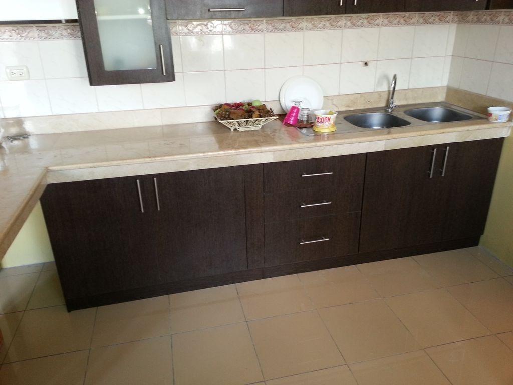 Modulares de cocina anaqueles alacenas u s 150 00 en for Modulares de cocina modernos