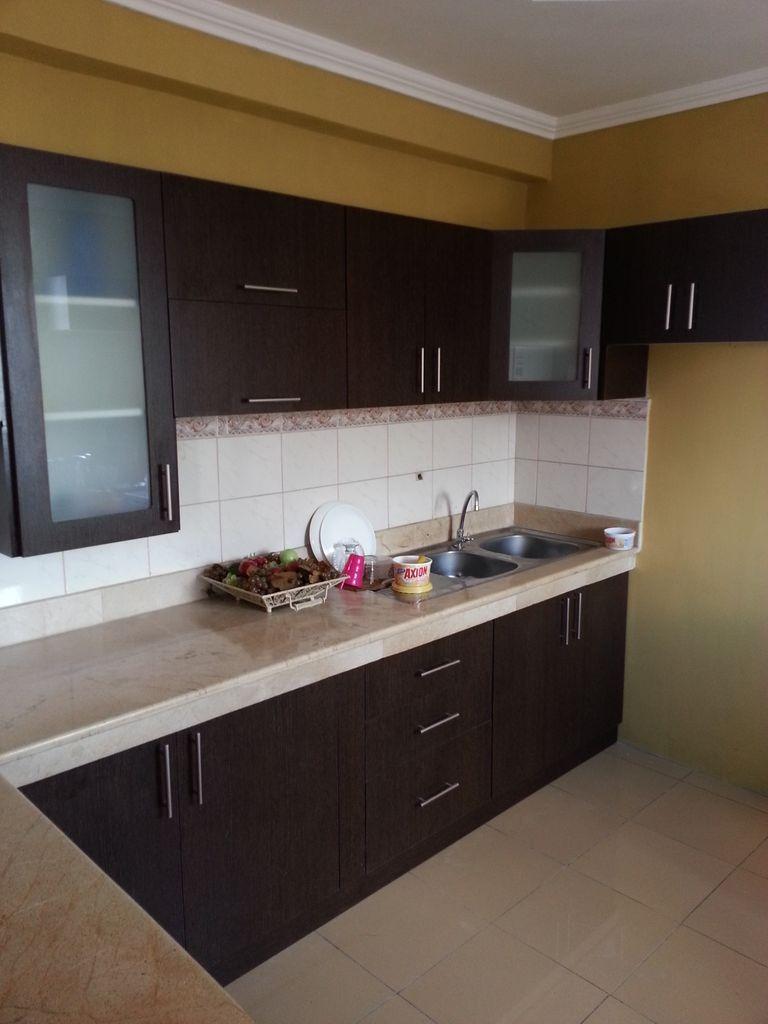 modulares de cocina anaqueles alacenas u s 165 00 en On anaqueles de cocina modernos