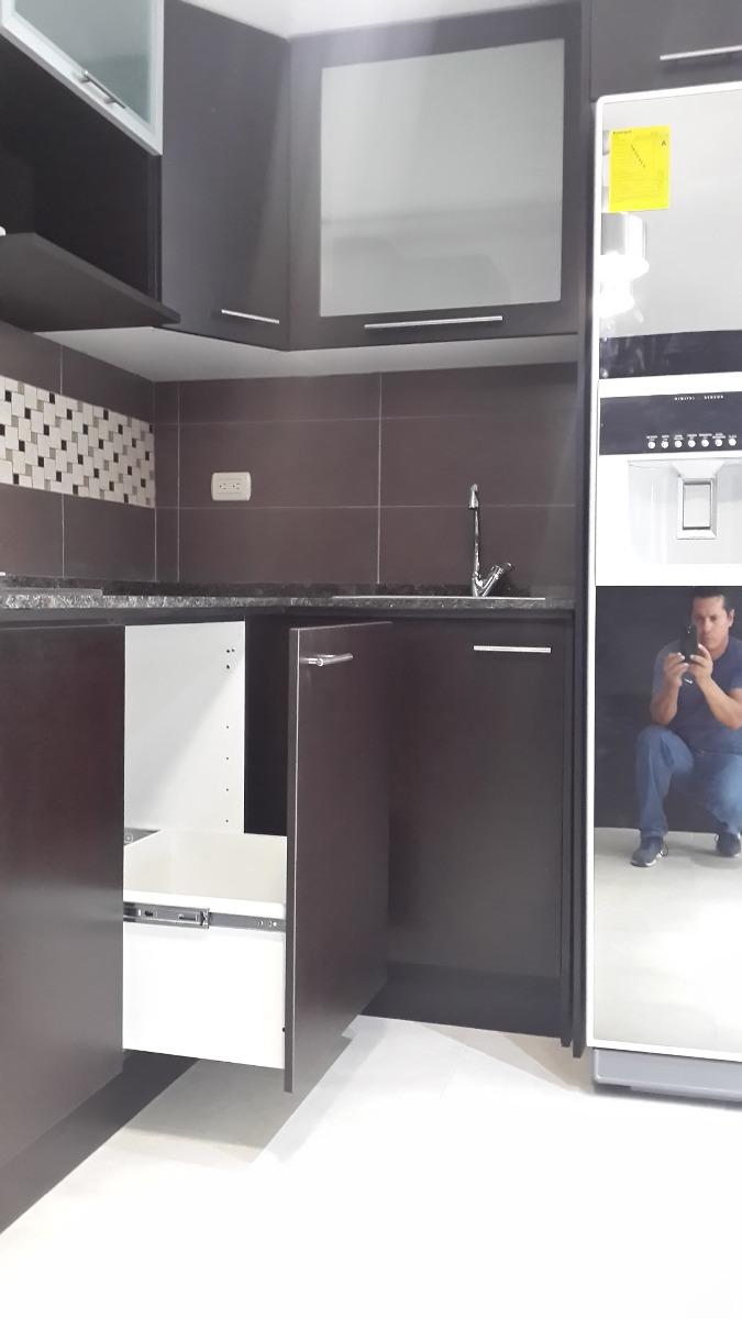 Modulares de cocina anaqueles alacenas u s 165 00 en - Cocinas modulares ...
