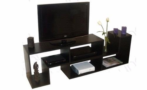 modulares minimalista en l