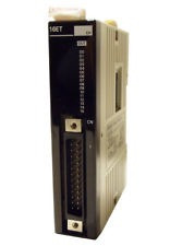 modulo 16 entradas para plc omron cpm2c 16edc