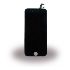 Modulo 6s Display Lcd iPhone 6s Display Tactil  ¨original¨