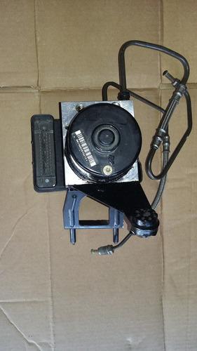 modulo abs bmw 325 ci 1999-2003