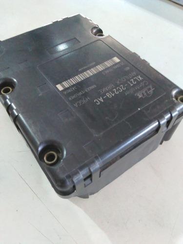 modulo abs ford explorer 4.0 98-01 ranger 2.5,3.0 y 4.0 98