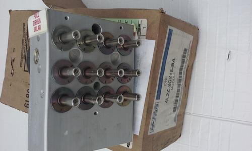 modulo abs hidraulico ford  explorer 04/05 original