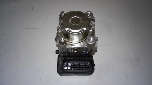 modulo abs pajero tr4 ref: mr5272542010