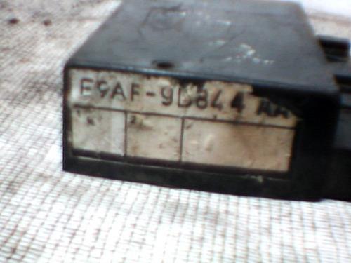 modulo abs para explorer ranger del 95-97 #parte9f-2c018-aa