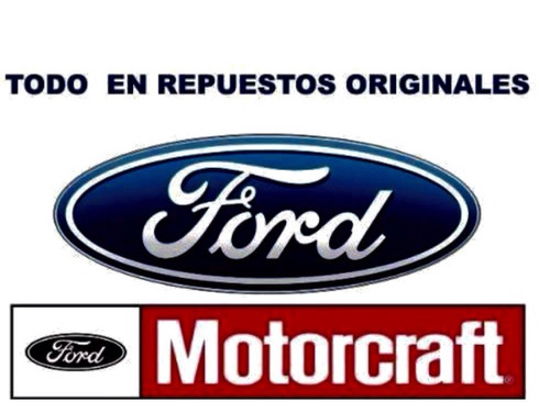 modulo  abs para ford explorer  97 al 2000 original ford