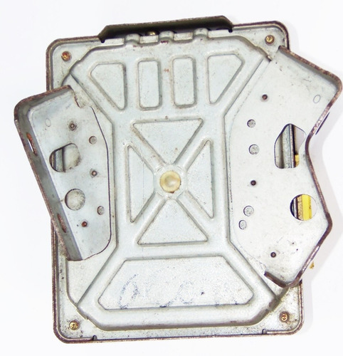 modulo air bag honda accord 94 95 77960-sv4-a91