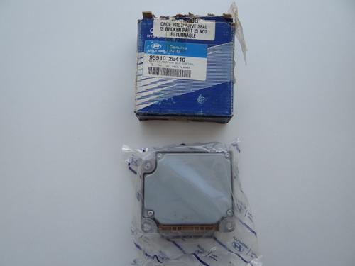 módulo airbag hyundai tucson 95910-2e410