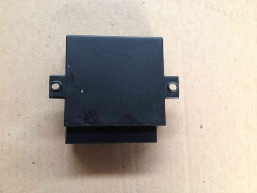 modulo alarma vidrios electrico ford fiesta 2n1515604ab orig
