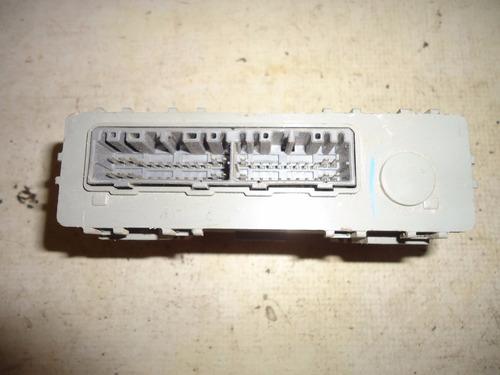 modulo alarme ford 01