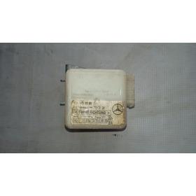 Modulo Alarme Mercedes Benz Clas E E320/e420 9 N. 2108202926