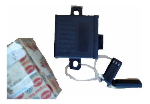 modulo alarme vw golf 95 98 controle transponder anti furto