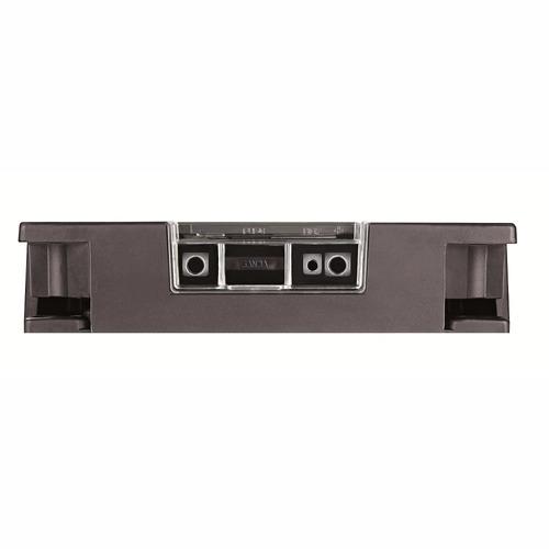 modulo amplificador 2500w
